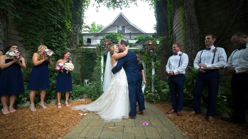 Garrett & Lisa Wedding (360).jpg
