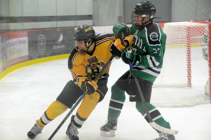 141214 Jr. Bruins vs. Bay State Breakers-020.JPG
