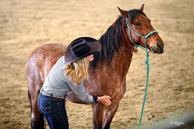 EquusMasters_Wylene.jpg
