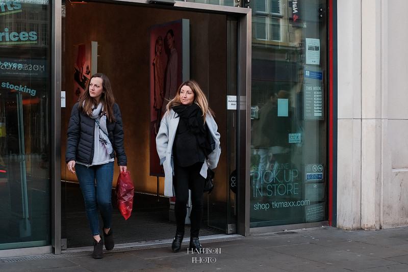 chrisharrisonphoto- STREET-JAN-20-2019-7620.jpg