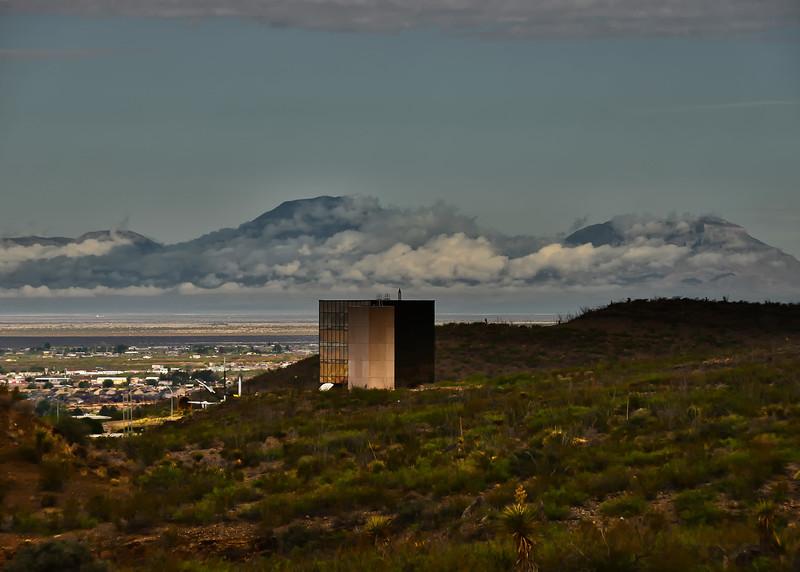 NEA_7233-7x5-Space Hall-San Andres Mtns.jpg
