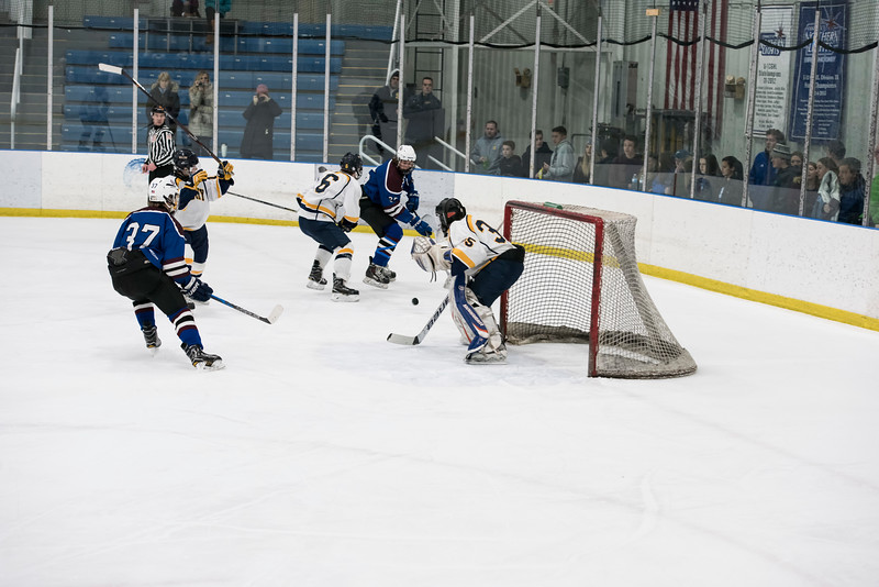 Wildcats Hockey 1-14-17_0195.jpg