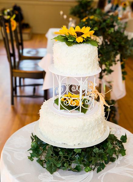 Full Cake.jpg