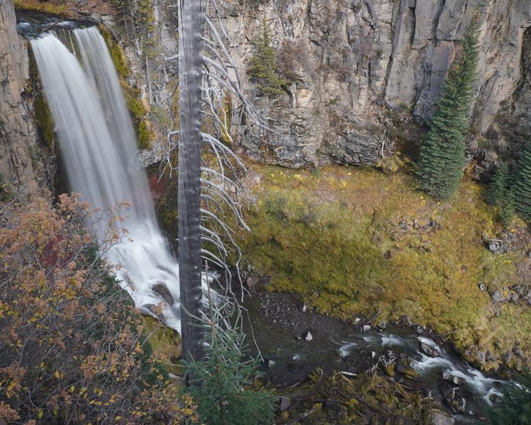 Tumalo Falls 2.JPG