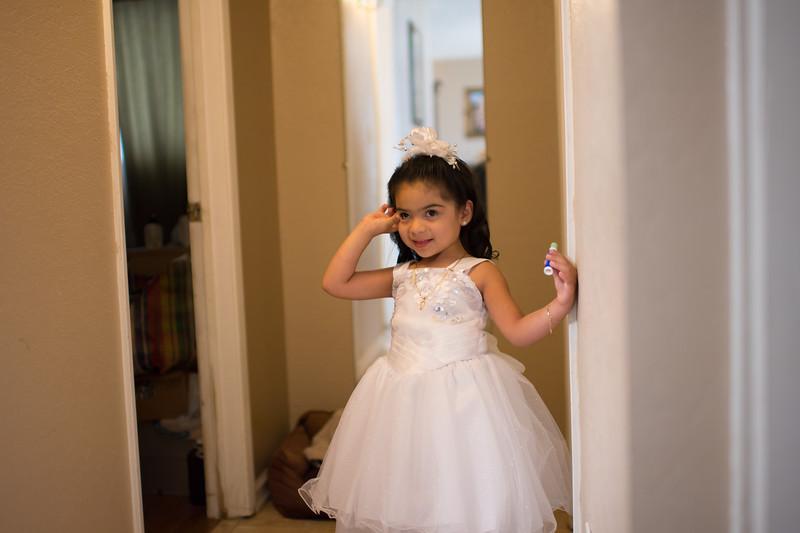 170923 Jose & Ana's Wedding  0005.JPG