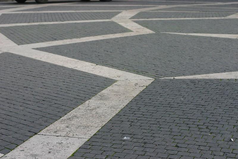 all-roads-lead-to-rome_2088100722_o.jpg