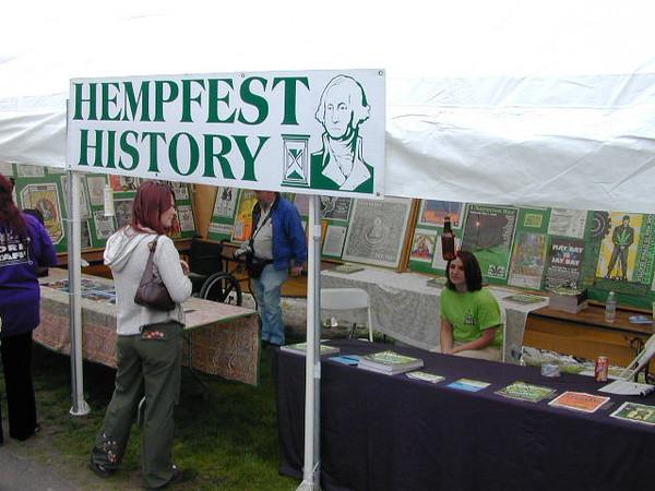 HempFest2003_086.jpg