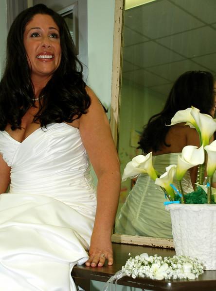 286981578_wedding_058