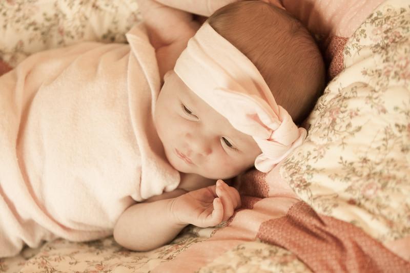ALoraePhotography_BabyFinley_20200120_049.jpg