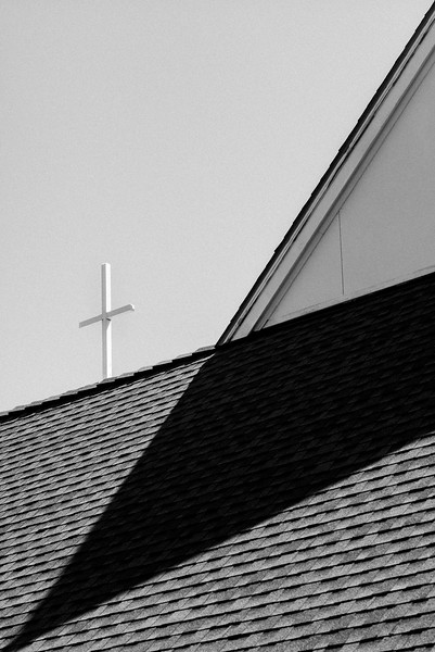 CHURCH_CROSS_OREGON_2018.jpg