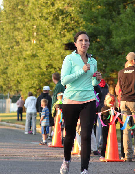 wellsville_founders_day_run_2015_2291.jpg