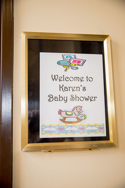 KarenBabyShower-1.jpg