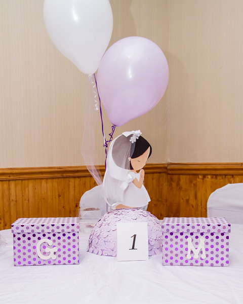 Mikayla and Gianna Communion Party-55.jpg