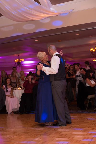 Matt & Erin Married _ reception (338).jpg