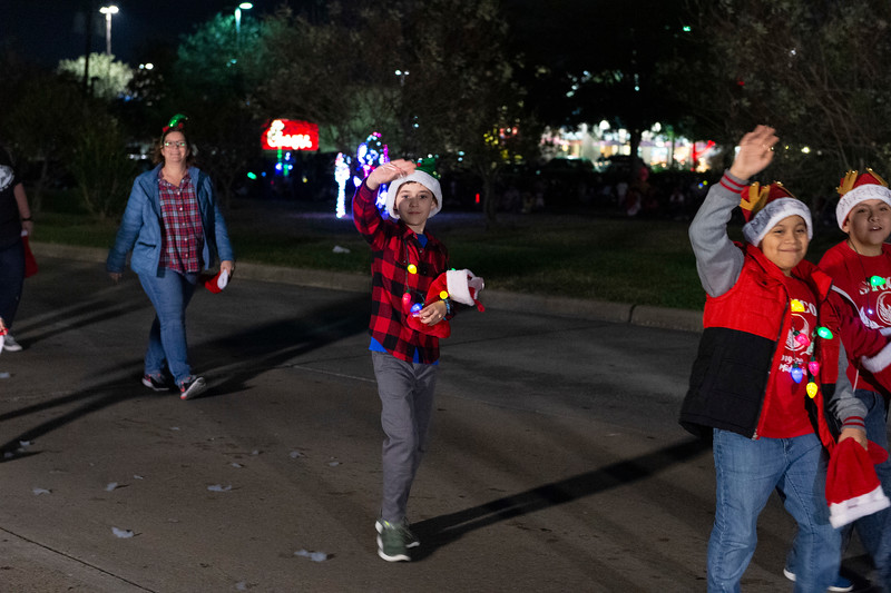 Holiday Lighted Parade_2019_231.jpg