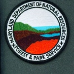 Maryland DNR Forest & Park