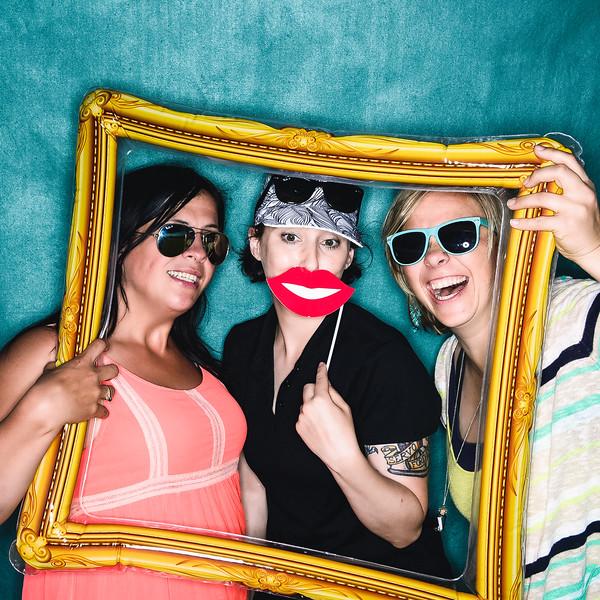 aubrey-babyshower-June-2016-photobooth-7.jpg