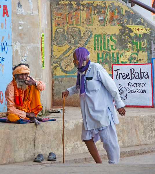 XH-INDIA-20100223A-431A.jpg