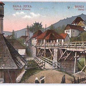 Banja Luka 14.jpg