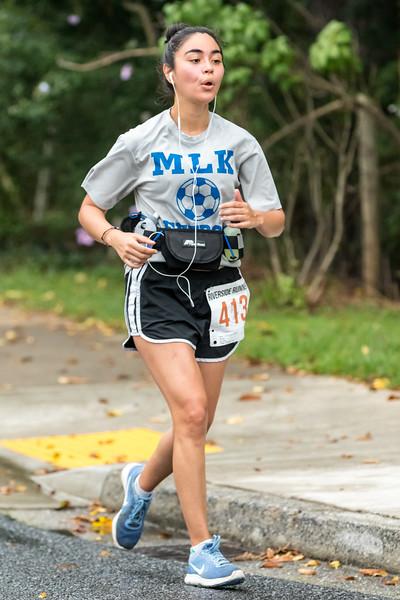 2017 Lynchburg Half Marathon 111.jpg