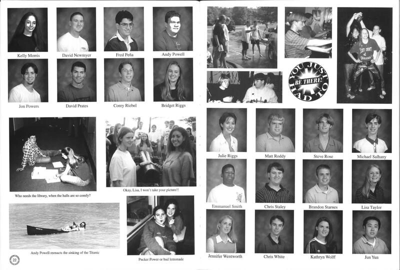 1998 ybook__Page_11.jpg