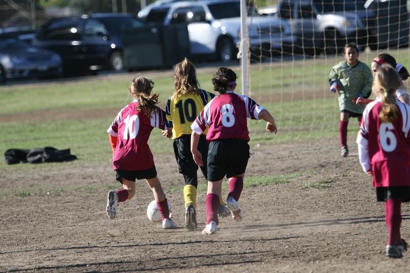 Soccer07Game4_035.JPG