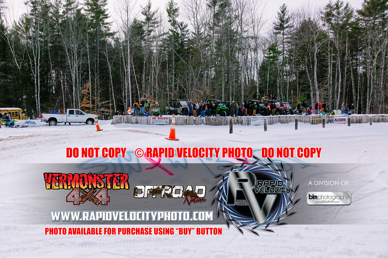 Snowbog-VI-0143_02-23-19  by Brie Morrissey   ©Rapid Velocity Photo & BLM Photography 2019