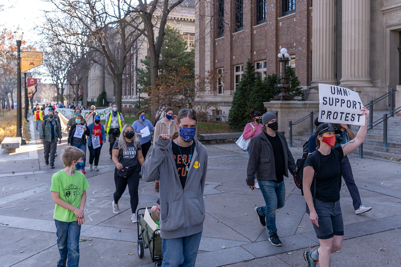 2020 11 08 UMN SDS Drop the Charges protest-18.jpg