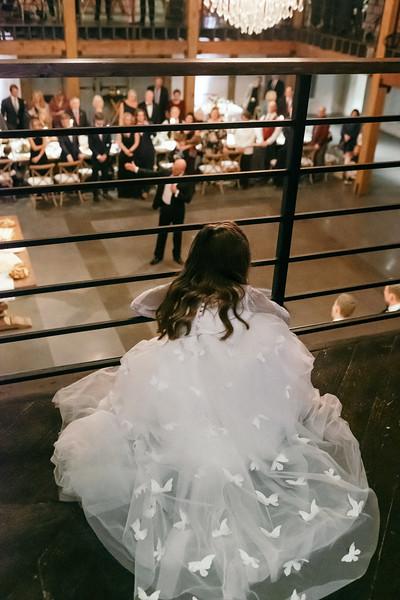 Highum-Wedding-441.jpg
