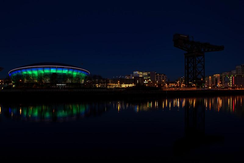 River Clyde_101116_009.jpg