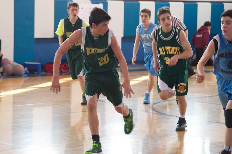 2014-02-15 GOYA-Basketball-Tournament-Pittsburgh_003.jpg