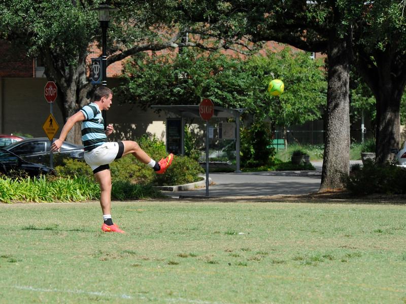 Tulane Rugby Oct 12 389.JPG