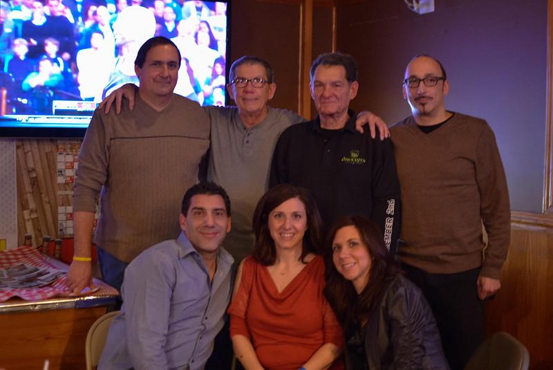 Family2013 (24 of 368).jpg