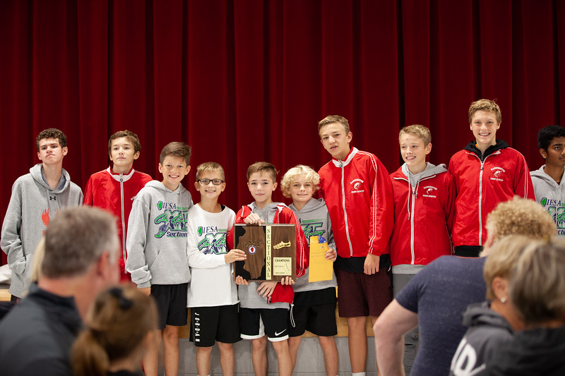 XC_PRAIRIE_SECTIONALS (162 of 173).jpg