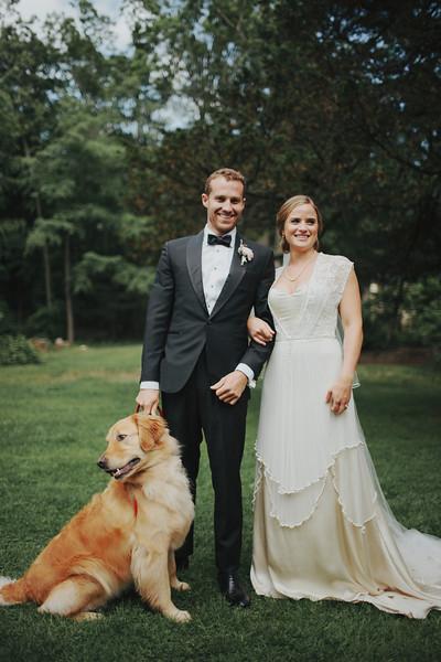 Matt&Emily-1163.jpg