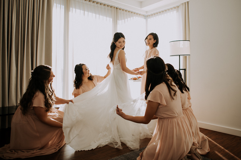 Seattle Wedding Photographer-101.jpg