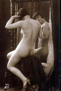 mirror3-250.jpg