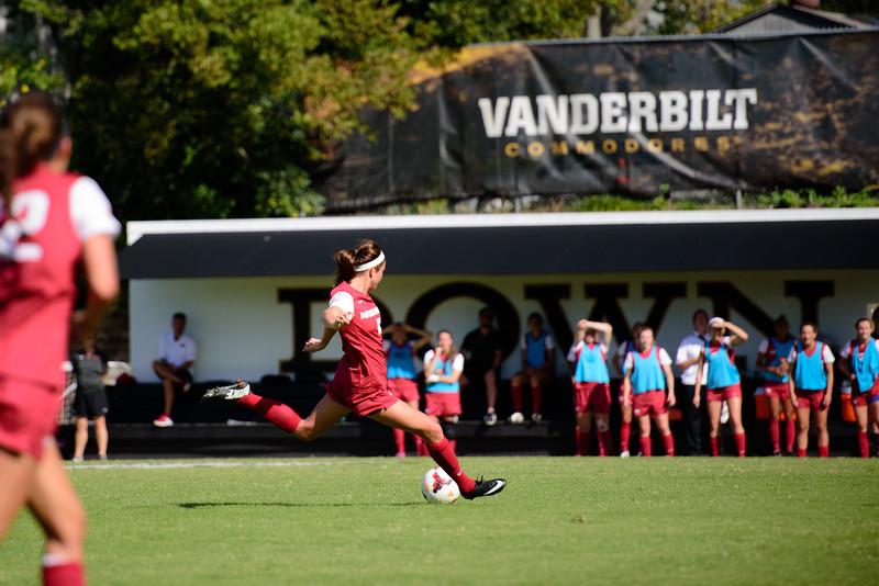 soccer_ark_vandy-170.jpg
