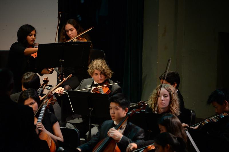 Jazz-Orchestra-Oct15-62.jpg
