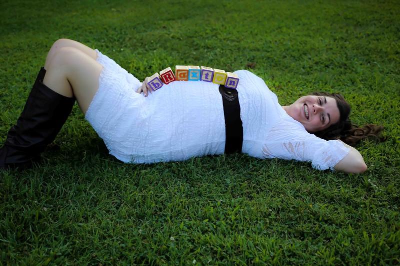Blake N Samilynn Maternity Session PRINT  (124 of 162).JPG