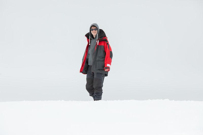 2019_01_Antarktis_05603.jpg