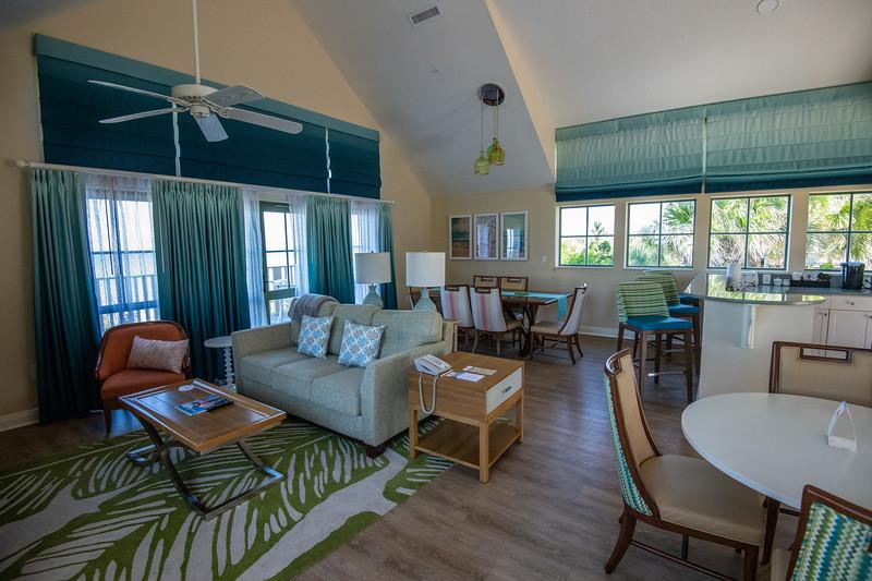Dinsey Resorts-2-780.jpg