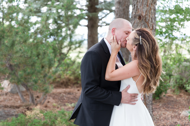 Mike + Erin 6.27.2020
