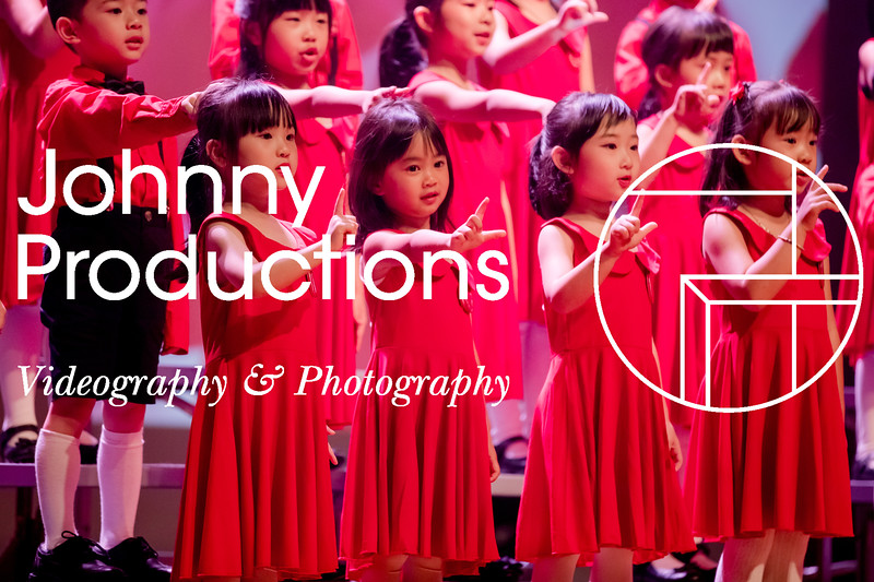 0125_day 2_ SC mini_johnnyproductions.jpg