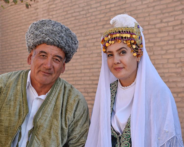 Usbekistan  (224 of 949).JPG