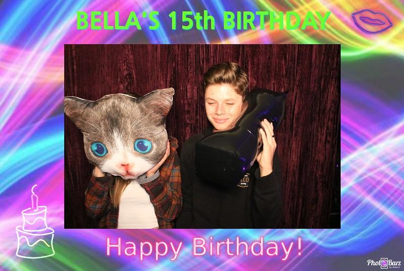 Bella's BDay (19).jpg