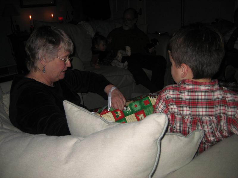 Christmas 2006 & Other 229.JPG