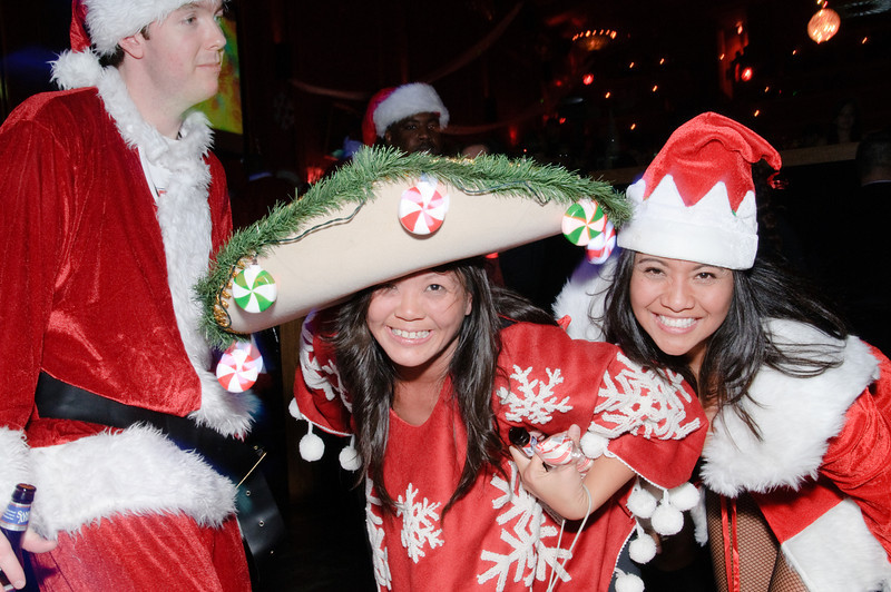 2009 ALS Santa Crawl-186.jpg