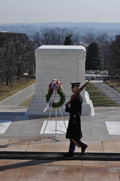 Arlington Cemetery Photo Walk 181.jpg