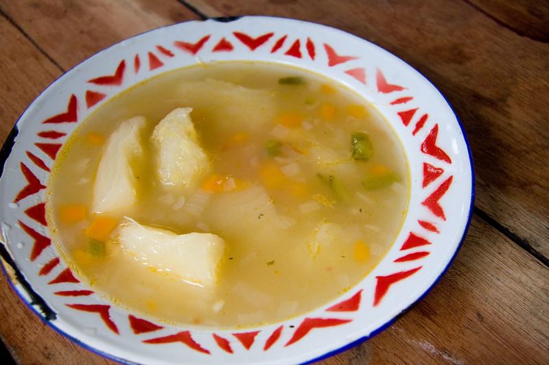almuerzo-soup_4888893504_o.jpg